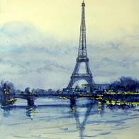 Parisian's Reference, Paris, France
