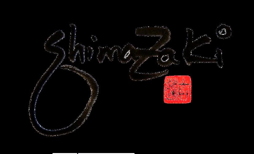 Shimazaki + Kojun.png