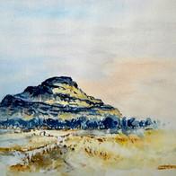 Sacred Outcrop, Lenyadri: Girjatmaj Vinayaka