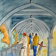 Pictorial History, Ranjangaon: Mahaganapati