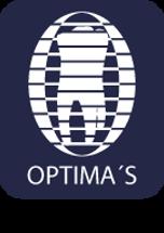 Logo-Optimas2.png