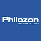 Philozon logo.png