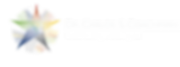 logotipo_horizontal_transparente_fonte_b