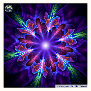 La couleur influence l'énergie 3
