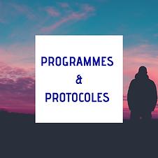 programmes&protocoles_tiny.png
