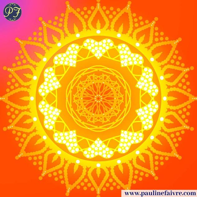 Energies solaires