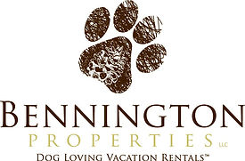 Bennington Properties - Sunriver, Oreon