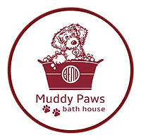 Muddy Paws Bath Hose - Bend