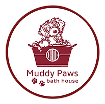 Muddy Paws Bah House - Bend