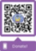 DogPAC_Donation.jpg