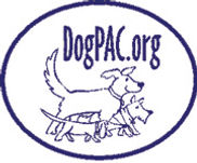 DogPAC Bend, Oregon