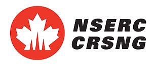 NSERC.png