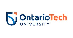 Ontario Tech.png