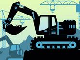 excavator_square.PNG