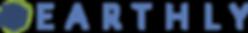 earthly logo original transparant.png