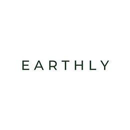 EARTHLY LOGO