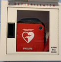 CPR.jpeg