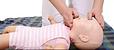 pediatric.png