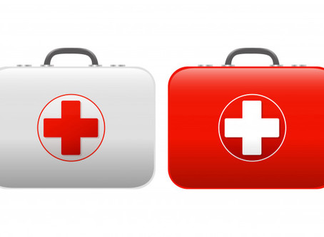 First Aid classes | Conventional CPR education efforts should intensify for children