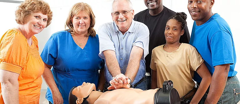First Aid CPR AED Jersey City NJ.png