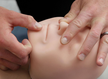 All children to learn CPR and basic first aid in school |CPR Classes &Training|CPR First Aid|NJ & NY