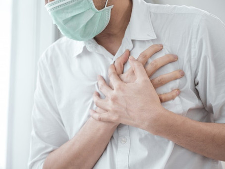 CPR Certification | Psoriasis treatment may reduce risky plaque in heart arteries