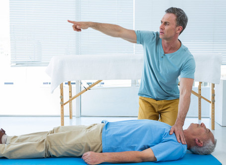 CPR | About CPR & ECC