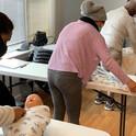 Newborn Specialist - Baby Nurse ClassCare