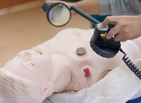 CPR Classes | CHRISTI NELSON, OHIO