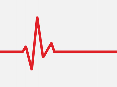 Watch your heart rate, but don't obsess about it