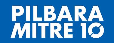 Pilbara_Store Logo Suite-1.png