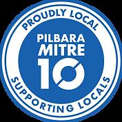mitre10-social-roundel-Pilbara.png