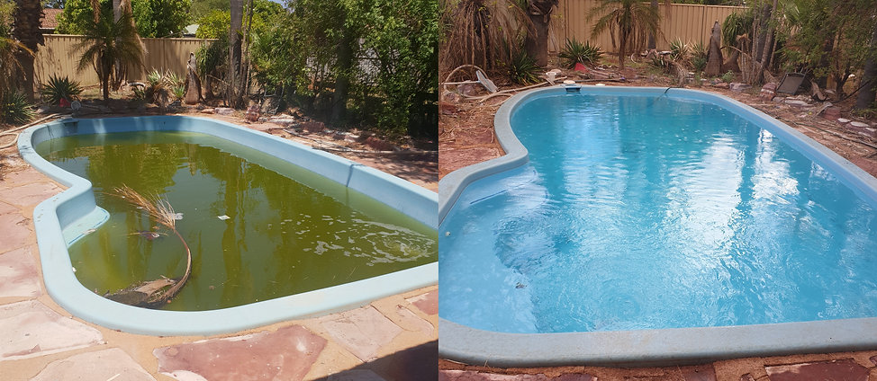 Pool Before & After.jpg