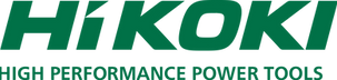 HiKOKI-logo-slogan-green.png