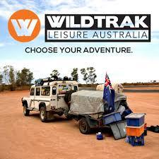 Wildtrak Liesure.png
