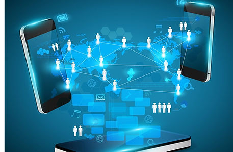 Wireless-Technology.jpg