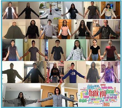 GROUP PHOTO SPRING 2020.jpg