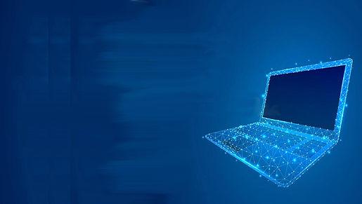 laptop for website 3.jpg