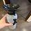 Thumbnail: Pet Drinking Water Bottle
