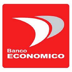 Banco Económico, MFS Consultores, Servicios consultoría RSE, sustentabilidad, Responsabilidad Social Empresaria, Asesores, Auditoria SMETA SEDEX, social,  ambiental, RSE proveedores, Certificación RSE, Estándares RSE, Capacitación RSE, Cadena suministro responsable, Cadena proveedores sustentable, Evaluación social , Sostenibilidad, Implementación sistemas gestión, Medio ambiente, Normas RSE, SA8000 ASC, Fair trade, Argentina, Bolivia, Chile, Brasil, Latino América