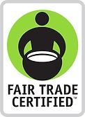 logo Fair Trade.png
