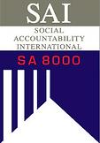 SA 8000, MFS Consultores, Servicios consultoría RSE, sustentabilidad, Responsabilidad Social Empresaria, Asesores, Auditoria SMETA SEDEX, social,  ambiental, RSE proveedores, Certificación RSE, Estándares RSE, Capacitación RSE, Cadena suministro responsable, Cadena proveedores sustentable, Evaluación social , Sostenibilidad, Implementación sistemas gestión, Medio ambiente, Normas RSE, SA8000 ASC, Fair trade, Argentina, Bolivia, Chile, Brasil, Latino América