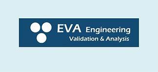 EVA Engineering, MFS Consultores, Servicios consultoría RSE, sustentabilidad, Responsabilidad Social Empresaria, Asesores, Auditoria SMETA SEDEX, social,  ambiental, RSE proveedores, Certificación RSE, Estándares RSE, Capacitación RSE, Cadena suministro responsable, Cadena proveedores sustentable, Evaluación social , Sostenibilidad, Implementación sistemas gestión, Medio ambiente, Normas RSE, SA8000 ASC, Fair trade, Argentina, Bolivia, Chile, Brasil, Latino América