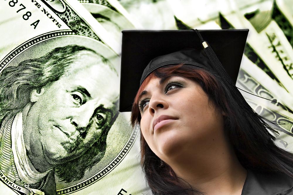 College Grants.jpg