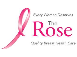 Breast Health Care Grants
