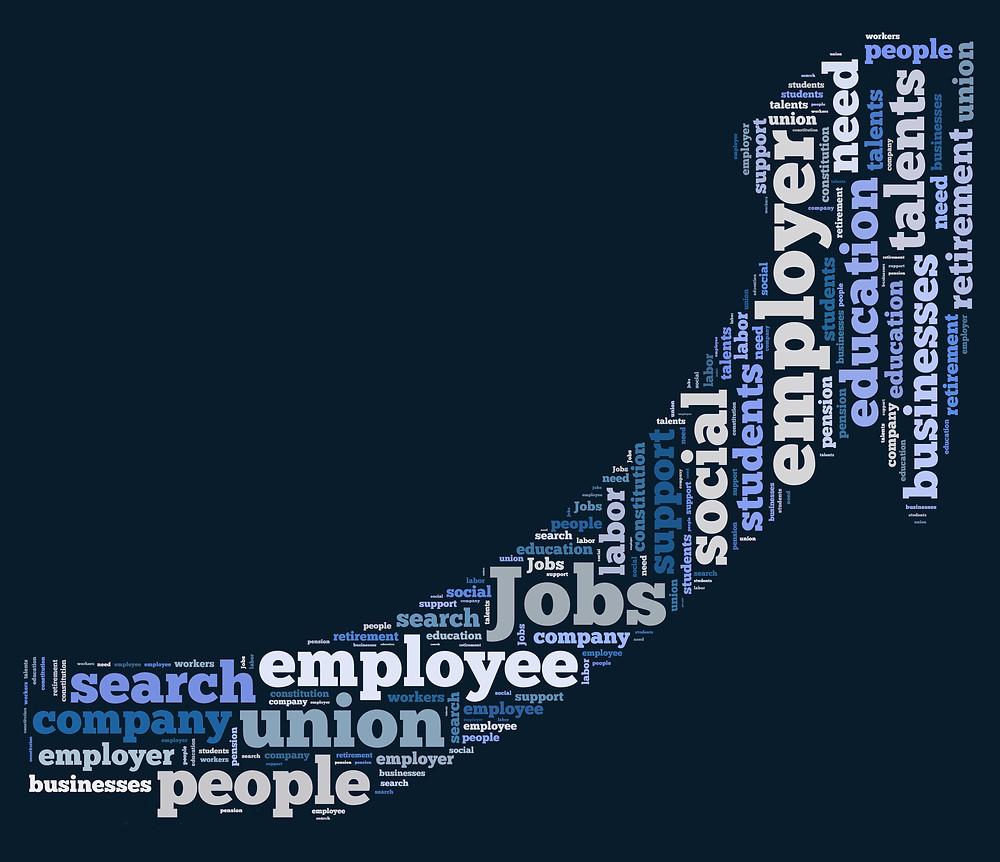 Employee Grants.jpg