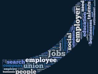 Employment Grants