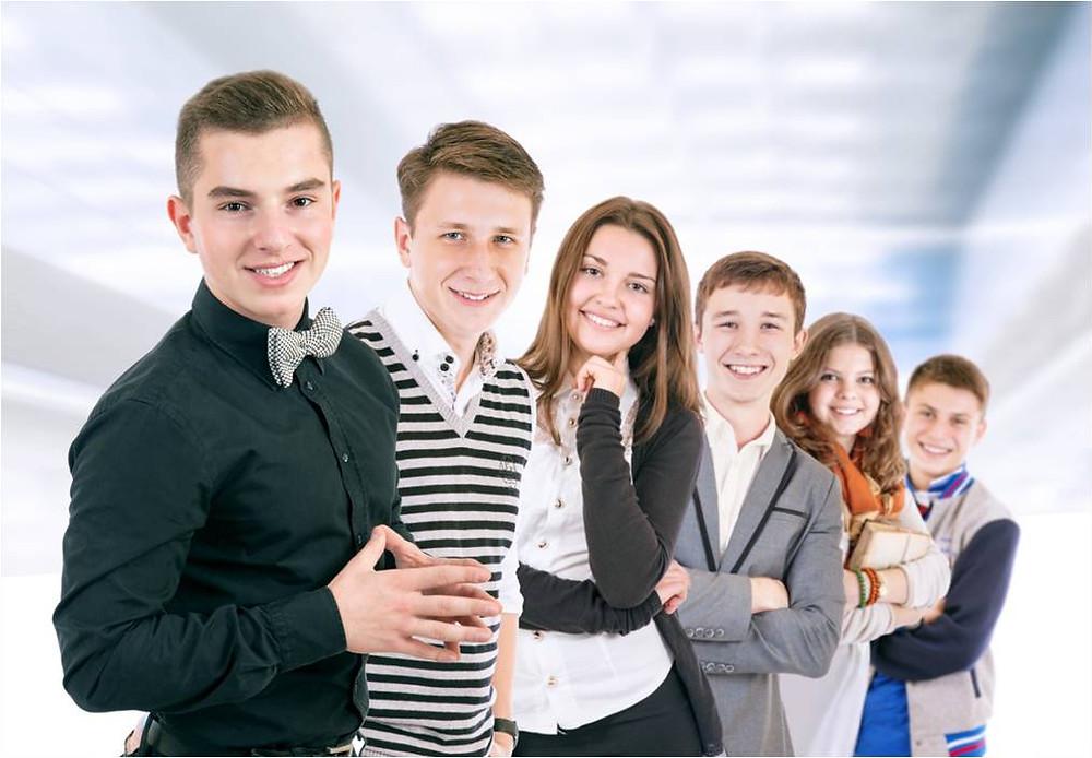 Student Team.jpg