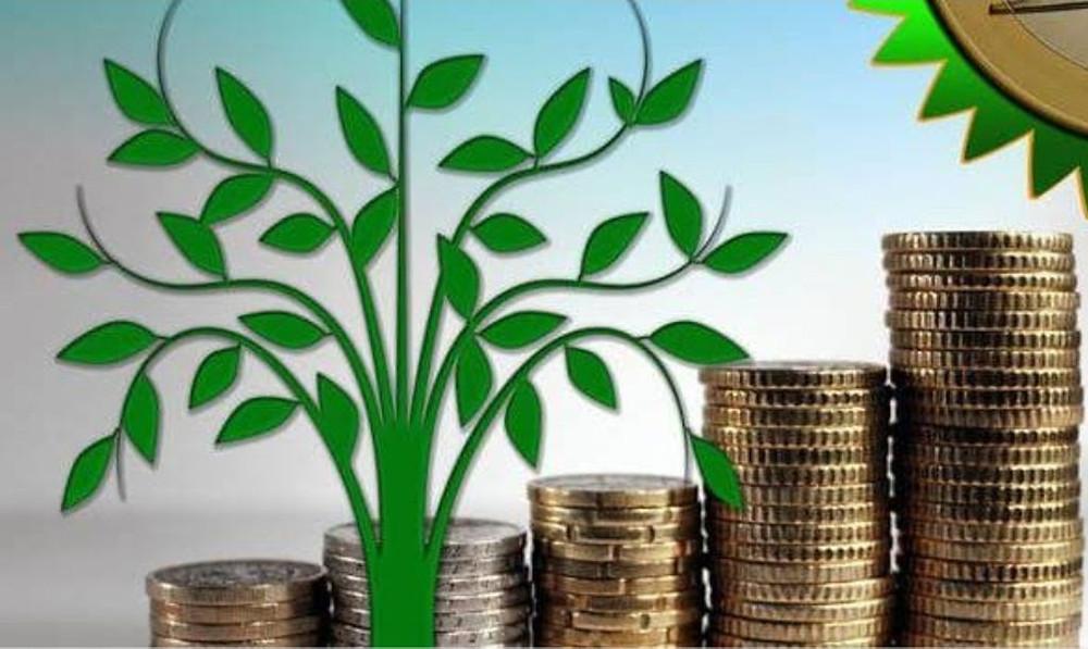 Economic Development Grant Programs