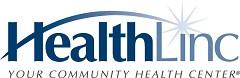 Medical Health Center Grants